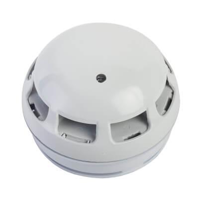 Twinflex Detector & Sounder)