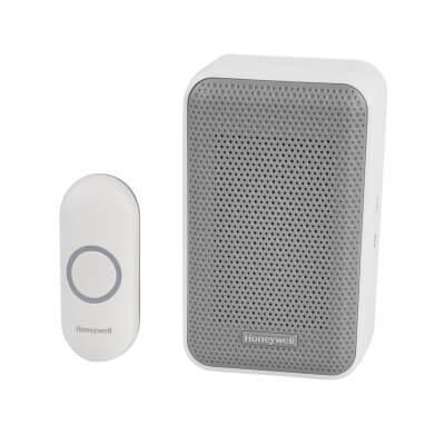 Friedland 150M Wireless Doorbell Push )