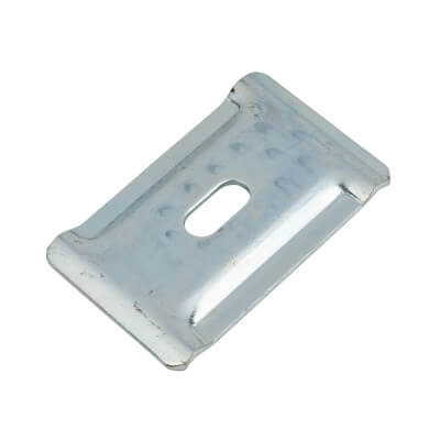 Marco Wire Cable Tray Clamp - Large)