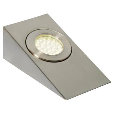 Forum Lago 1.5W LED Cabinet Light - 6000K)