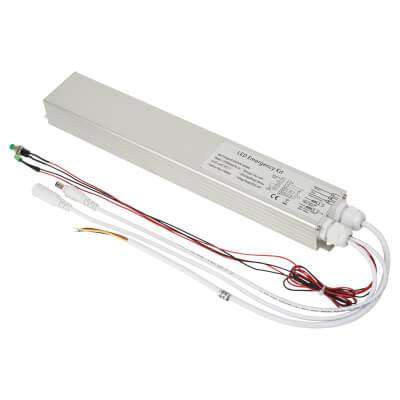 Daxlite LED Emergency Kit)