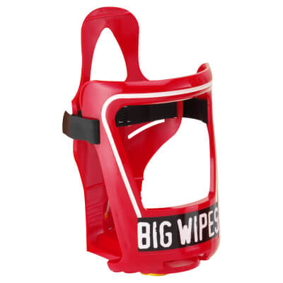 Tub Bracket for 80 Tub Big Wipes)