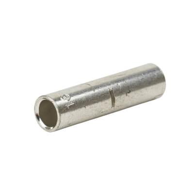 Butt Crimp - 16mm - Pack 10