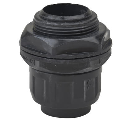 Ronbar Flexible Conduit Gland - 32mm