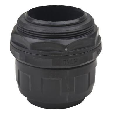 Ronbar Flexible Conduit Gland - 50mm