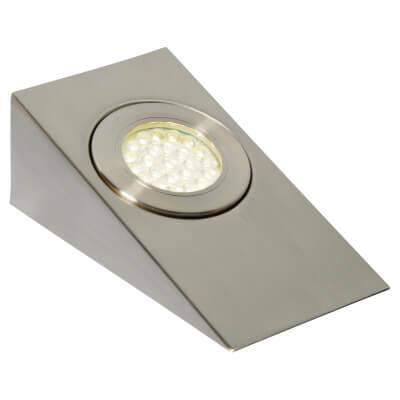 Forum Lago 1.5W LED Cabinet Light - 3000K)