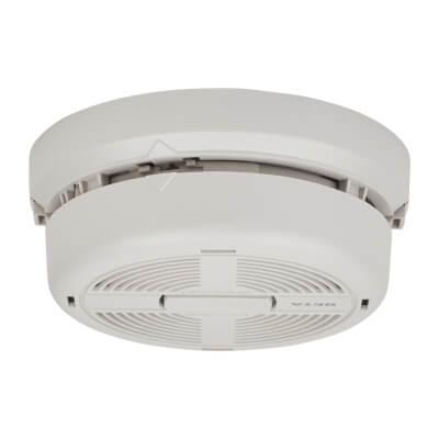 Deta 230/240V AC Ionisation Smoke Detector - DE1151)