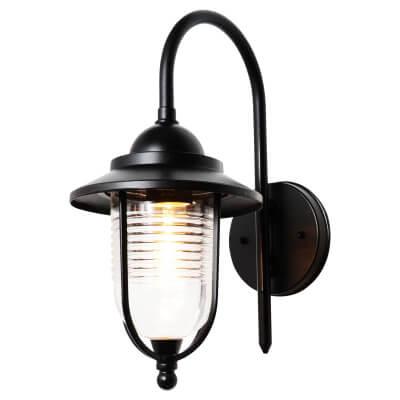 Forum Eris Fisherman's Lantern - Black)