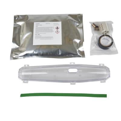 SWA Joint Kit - 2 Way - 10-25mm)