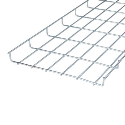 Marco Wire Cable Tray - 30 x 300mm