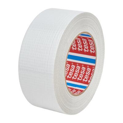 Universal Duct Tape - White