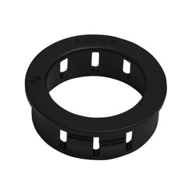 Essentrta Components Snap Fit Grommets