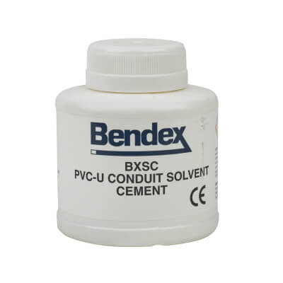 PVC Cement -250ml)
