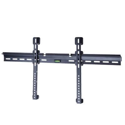 LCD TV Bracket - 42-65 Inch)