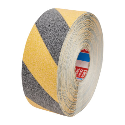 Anti Slip Tape - 50mm x 15m)