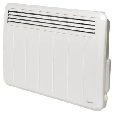 Dimplex PLXE Electric Panel Heater - 1.0kW)