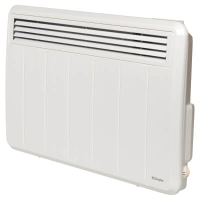 Dimplex PLXE Electric Panel Heater - 1.0kW)
