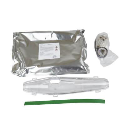 SWA Joint Kit 25-50mm