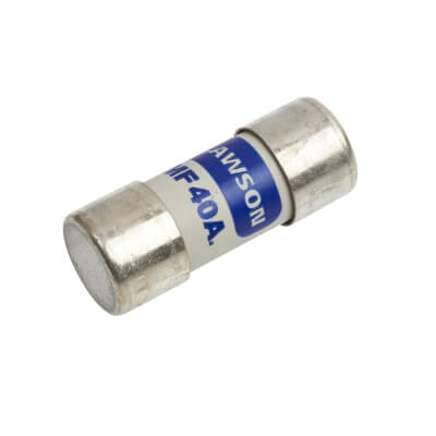 40A 30.16mm House Service Cut Out Fuse)
