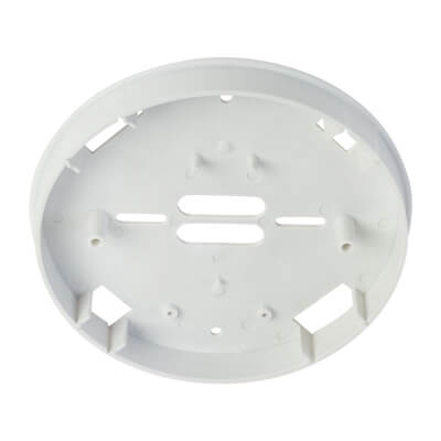Firex Smoke Detector Base)