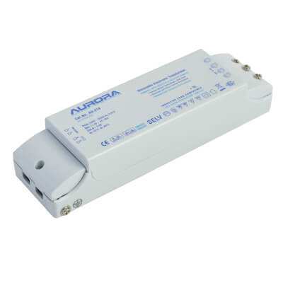 210E Low Voltage Electronic Transformer)
