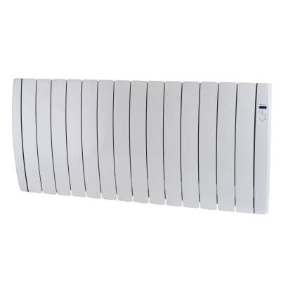 Haverland 1800W 14 Element Electric Radiator