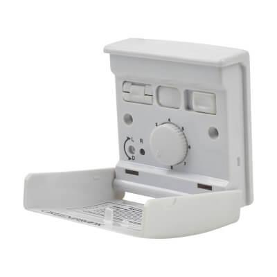 Light Sensitive Wall Switch)