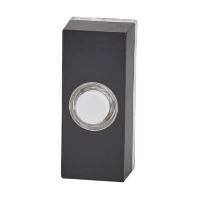 Friedland Light Spot Bell Push  )