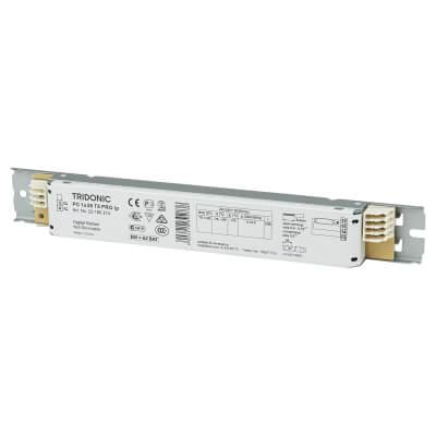 1 x 36W T8 High Frequency Ballast)