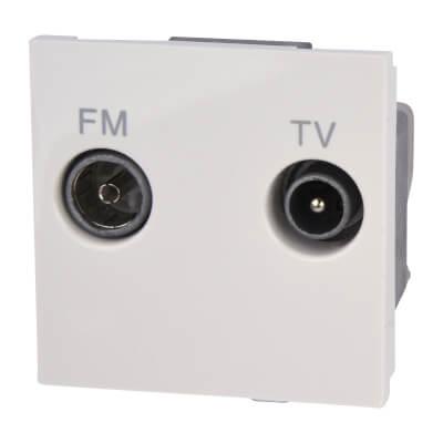 MK 2 Module TV/FM Diplexer)