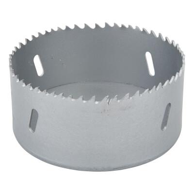 HSS Bi-Metal Holesaw - 95mm)