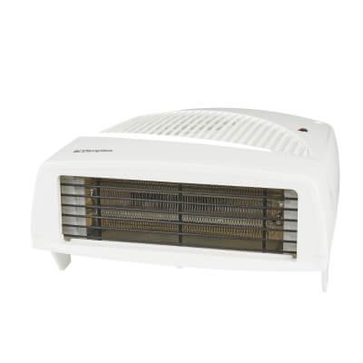 Dimplex 2kW Fan Heater - White