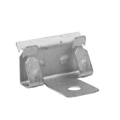 Horizontal Beam Clip - 5-9 x 23mm - Pack 25)
