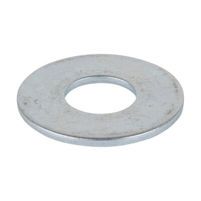 M10 Penny Washer - Pack 100)