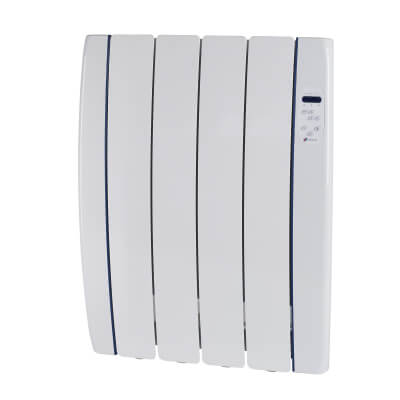 Haverland 500W 4 Element Electric Radiator)