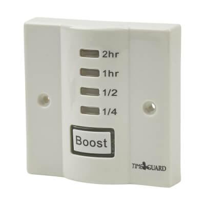 Timeguard TGBT4 Electronic Boost Timer)