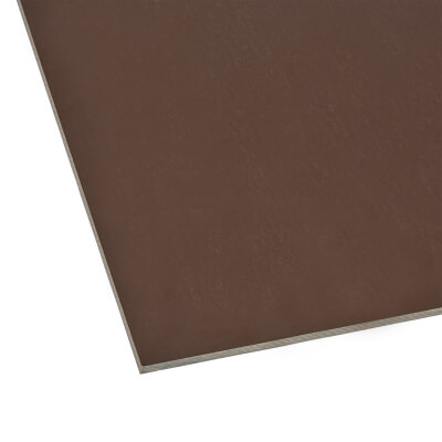 Paxolin Sheet - 1200 x 600 x 6mm )
