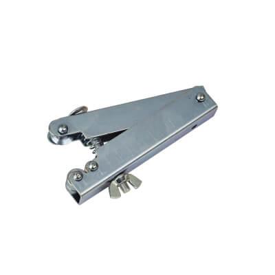 MICC Ringing Tool)