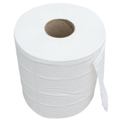 Soudal Tissue Roll - 183 x 150mm)
