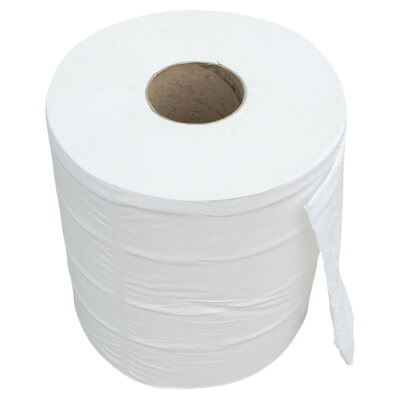 Soudal Tissue Roll - 183 x 150mm)