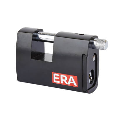 ERA Professional Shutter Lock - 89mm)
