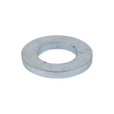 M6 Washer - Pack 100)