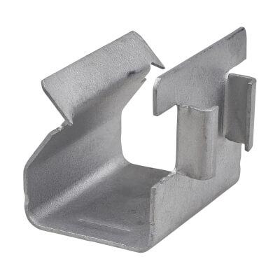 Adaptor For Girder - 14-24mm)