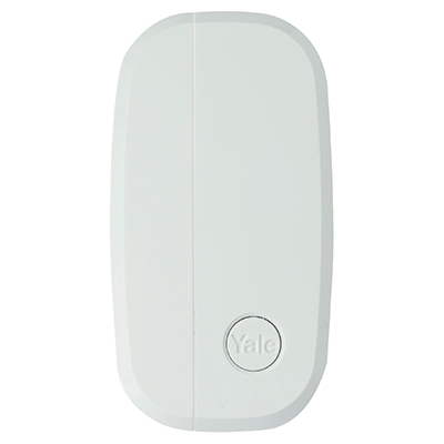 Yale Intruder Alarm Door / Window Contact (AC-DC))