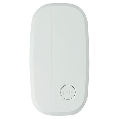 Yale Intruder Alarm Door / Window Contact (AC-DC))
