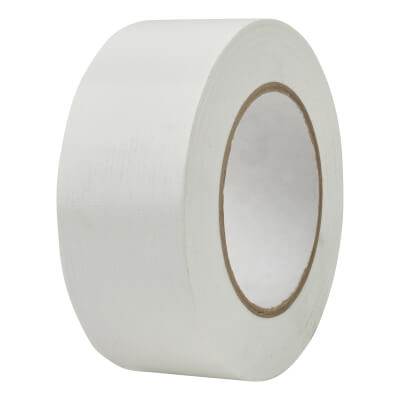 Manrose Flat Duct Tape