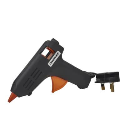 Glue Gun)