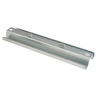 Marco Wire Cable Support Channel - 150mm