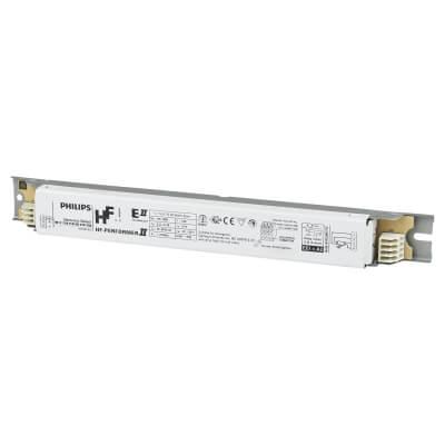 1 x 70W T8 High Frequency Ballast)
