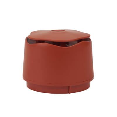 ESP Banshee Red Sounder)